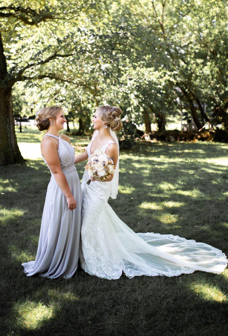 27 Lake Elsie Wedding Barn Venue Photos