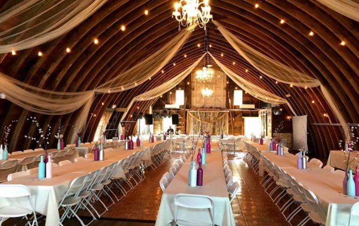 1 lake elsie wedding barn fargo nd barn wedding venue