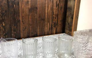 10 barn wedding venues near fargo