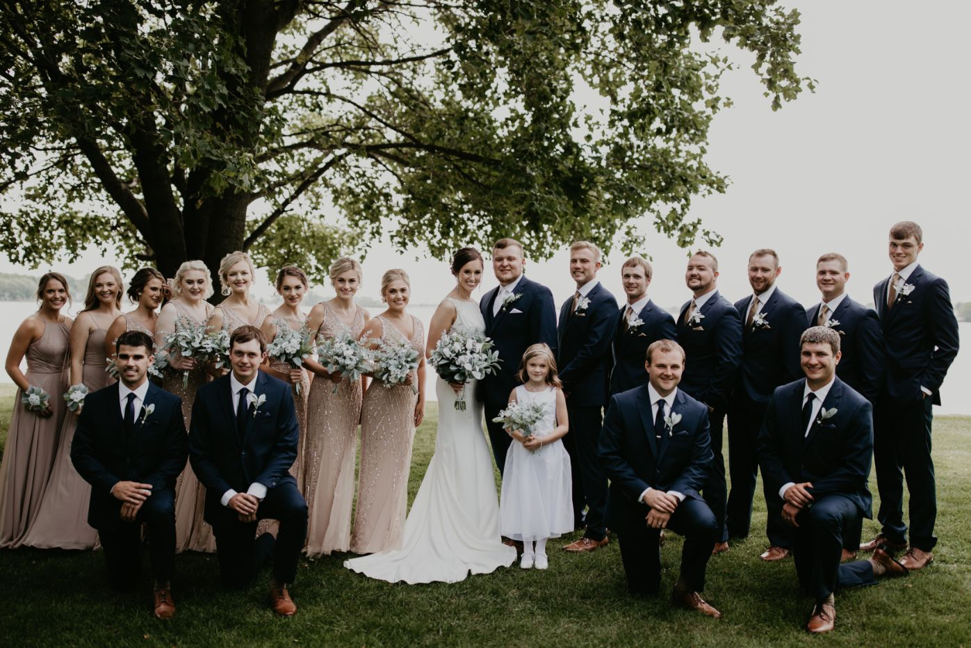 15 Lake Elsie Wedding Barn Fargo ND Wedding Venue 1