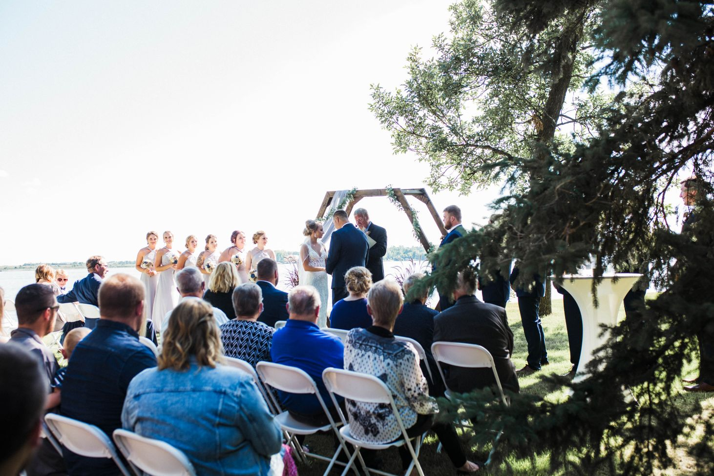 16 Lake Elsie Wedding Barn Fargo ND Wedding Venue 1
