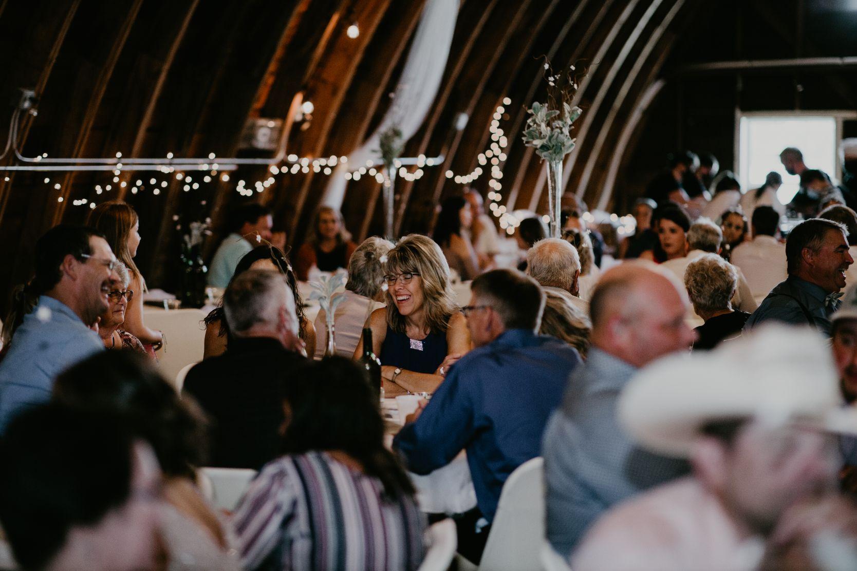21 Lake Elsie Wedding Barn Fargo ND Wedding Venue