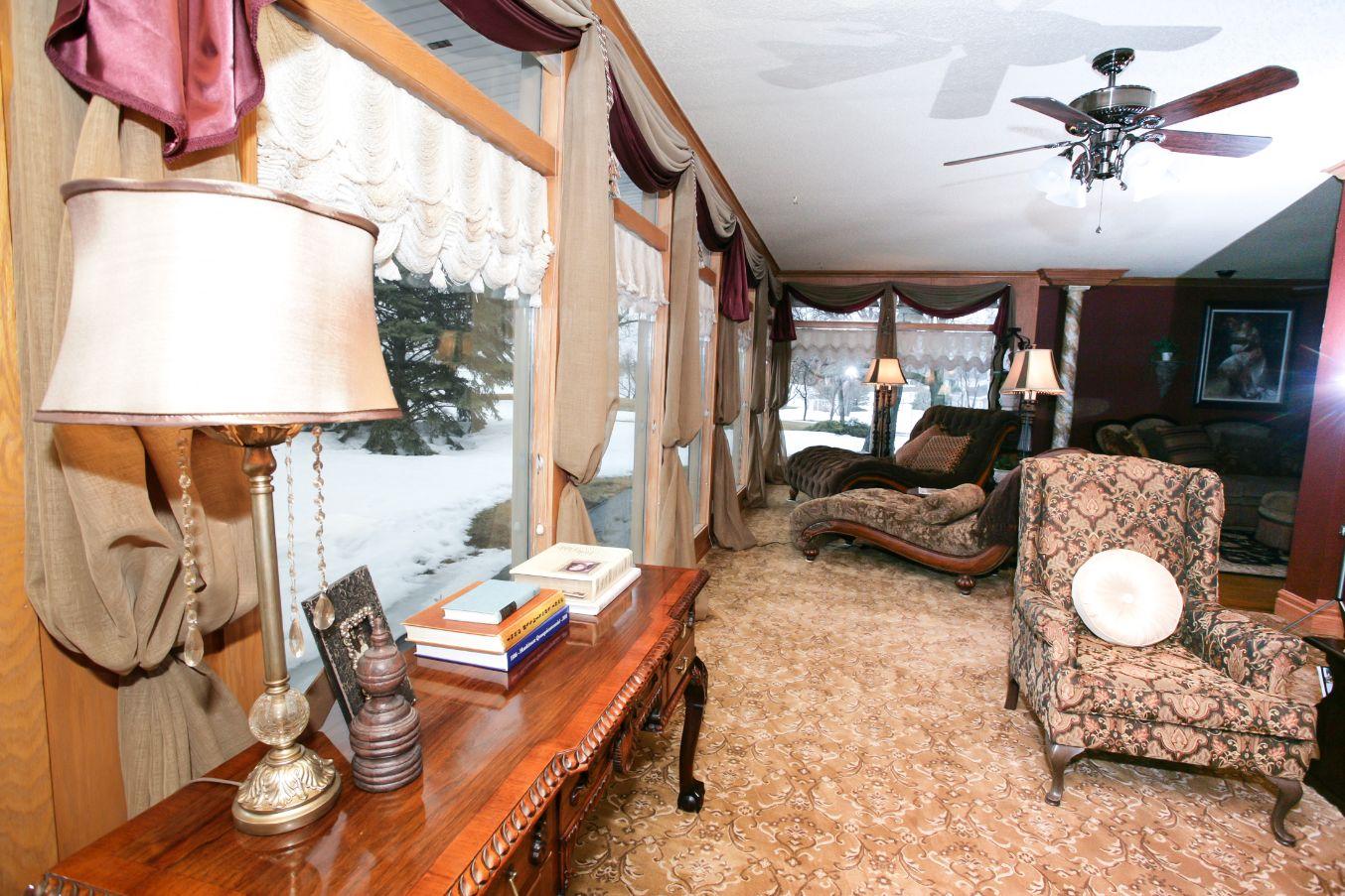 27 Lake Elsie Wedding Barn Fargo ND Wedding Venue