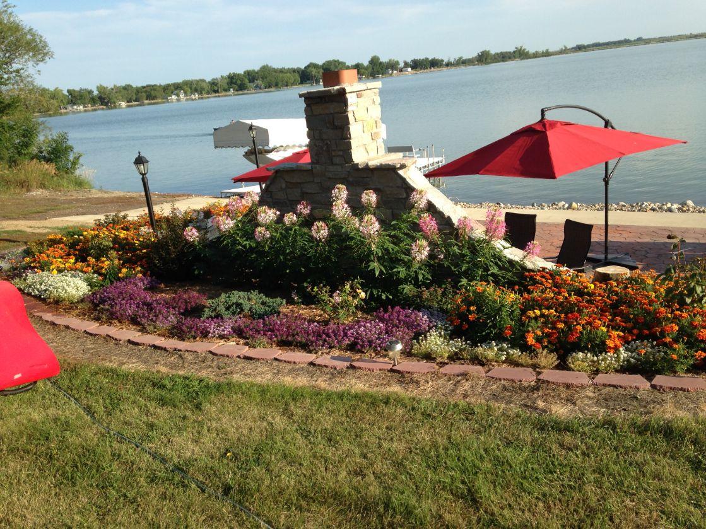 5 Lake Elsie Wedding Barn Fargo ND Wedding Venue 1